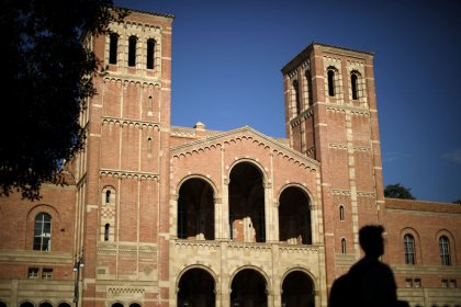 UCLA soccer coach charged in admissions fraud scandal resigns