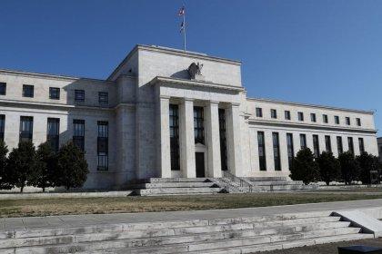 Trump oferece vaga no conselho do Fed a ex-assessor de campanha, diz Wall Street Journal