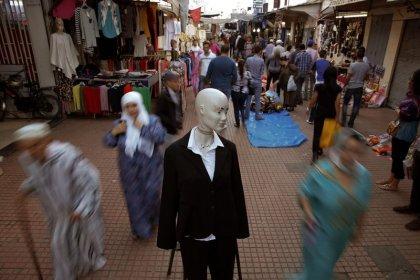 المندوبية السامية للتخطيط: مؤشر أسعار المستهلكين في المغرب لم يتغير في فبراير