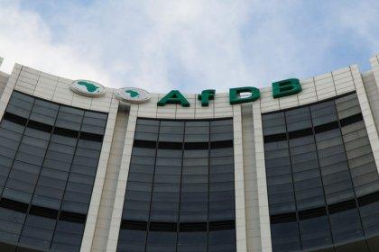 Deux filiales de GE ex-Alstom interdites d'appels d'offres, annonce la BAD