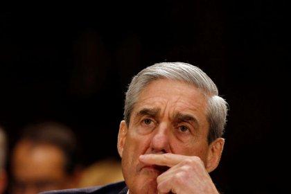 Enquête russe: Le rapport Mueller entre les mains de l'Attorney General