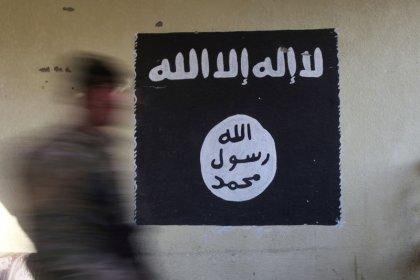 نظرة فاحصة-هل لا يزال تنظيم الدولة الإسلامية مصدر تهديد؟
