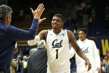 Cal G McNeill announces transfer