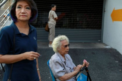 Polls open for Thailand's first election since 2014 military coup