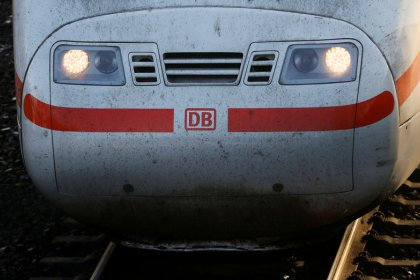 Germany to inject more money into Deutsche Bahn rail network: Bild