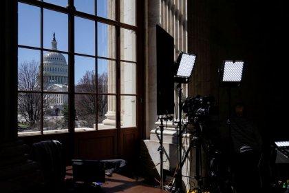 Reporte Mueller no halla evidencia de colusión entre campaña de Trump y Rusia: Dpto Justicia