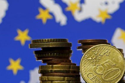 Alta inesperada na confiança empresarial da Alemanha alivia temores de recessão