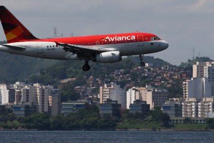 Nota técnica do Cade vê riscos para concorrência em venda de ativos da Avianca