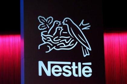 Greenpeace cobra da Nestlé ação sobre plásticos de uso único
