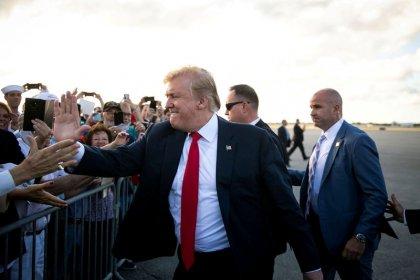 Mueller-Bericht wirft Frage der Justizbehinderung durch Trump auf