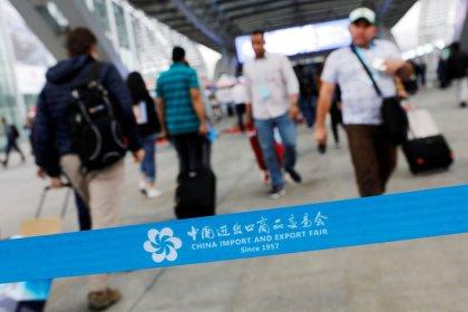 China sieht heimische Wirtschaft weiter unter Druck