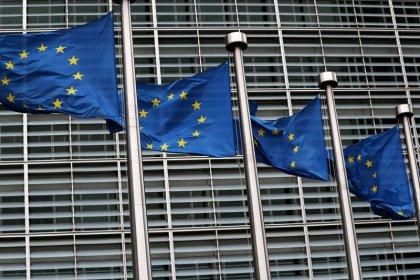 Hellas häuft höheren Schuldenberg an - EU-Trend geht nach unten
