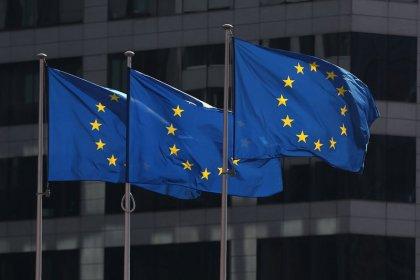 Kauflaune in der Euro-Zone trübt sich unerwartet ein