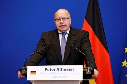 Altmaier will EuGH-Urteil zu Arbeitszeiten vorerst nicht umsetzen