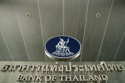 Thai economy faces heightened political uncertainties: central bank minutes