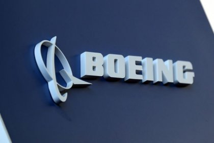 China's big three airlines seek Boeing compensation over 737 MAX grounding