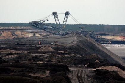 Kabinett beschließt Milliarden-Hilfen für Kohleregionen