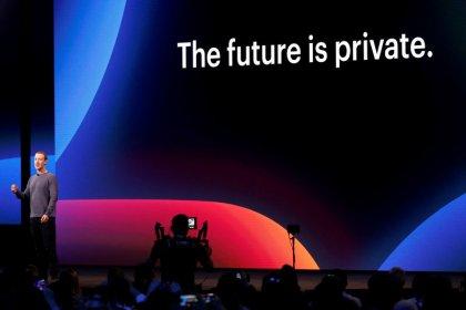 Yet to show its teeth, landmark EU privacy law already a global standard