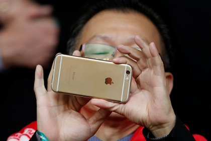Apple more upfront with iPhone users on battery health: UK watchdog