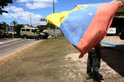 ENFOQUE-Secuestros y muertes: la historia no contada tras el intento de enviar ayuda a Venezuela