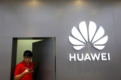 China says U.S. needs to fix 'wrong actions' as Huawei ban rattles supply chains
