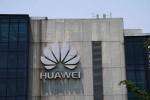 EUA e China trocam farpas sobre Huawei enquanto tensões comerciais aumentam