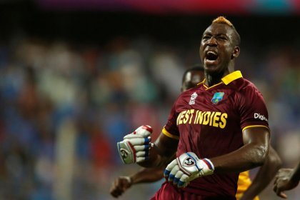 Dynamic West Indies a dangerous World Cup wildcard