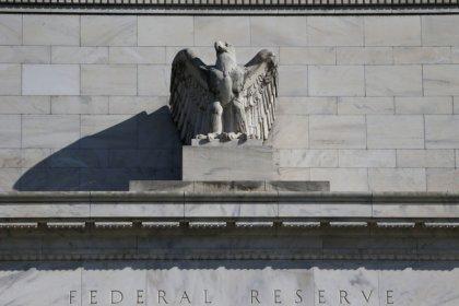 La guerre commerciale peut menacer la croissance, disent des membres de la Fed