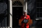 Novo líder conservador britânico deve ser anunciado até fim de julho, diz partido