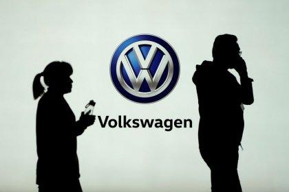 Erstes Diesel-Urteil eines Oberlandesgerichts zugunsten von VW-Kunden