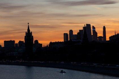 Рост капитальных инвестиций в РФ замедлился до двухлетнего минимума