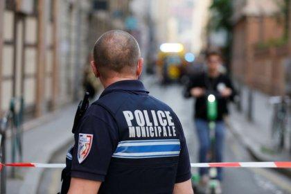 Explosion à Lyon, 13 blessés, le parquet antiterroriste saisi