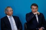 Bolsonaro diz que nenhum ministro é obrigado a permanecer no governo