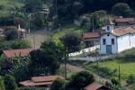 Fúria contra a Vale cresce em Barão de Cocais com risco de novo desastre em barragem