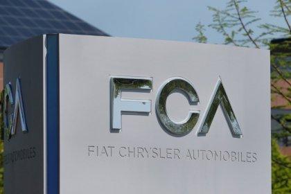 Fiat Chrysler en conversaciones de alianza con Renault: fuentes