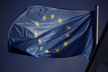 Union und SPD verlieren bei Europawahl deutlich - Grüne im Aufwind