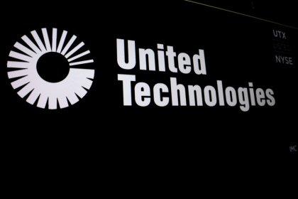 United Technologies wins $3.24 billion U.S. defense contract: Pentagon