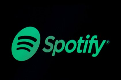 EU wants to hear from Apple over Spotify complaint