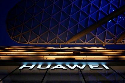 U.S. ambassador: Dutch should ban Huawei outright on 5G network
