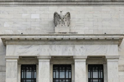 Traders pile into bets on Fed interest-rate cuts this year