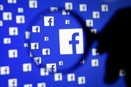 El presidente de Ecuador niega la extradición a EEUU del hombre acusado de intentar defraudar al fundador Facebook