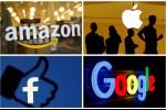 El G20 acuerda establecer un impuesto digital para 2020