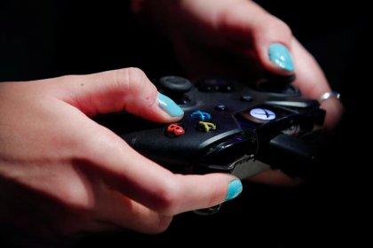 """Microsoft presenta """"Project Scarlett"""", la nueva generación de la Xbox"""