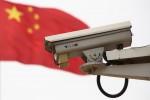 China bloquea páginas y cuentas de internet en una nueva campaña de limpieza