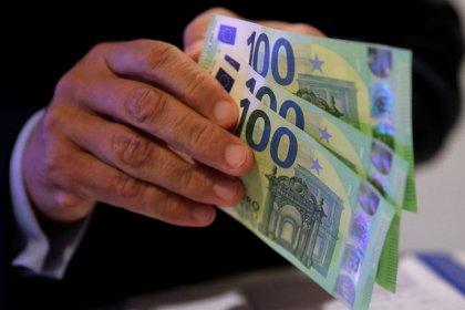 EZB-Währungshüter - Geldpolitik soll Gefahren des Klimawandels berücksichtigen