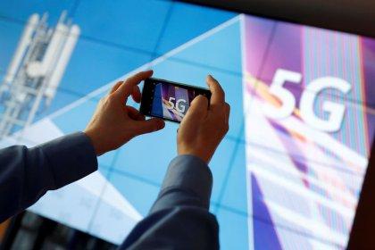 Las telecos lamentan la subasta 5G alemana mientras los mercados la saludan