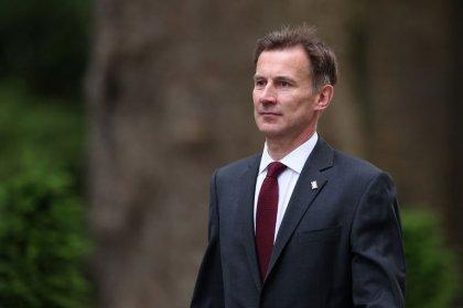 """Großbritannien - Iranische Verwicklung in Tanker-Angriffe wäre """"äußerst unklug"""""""