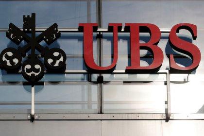 UBS-Ökonom nimmt nach Schweine-Kommentar Auszeit