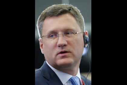روسيا تقول من السابق لأوانه تحديد مستقبل اتفاق النفط العالمي