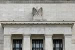 Rendimentos dos Treasuries voltam a subir; investidores se preparam para o Fed